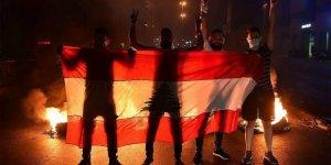 Lübnan'da Yaşanan Ekonomik Kriz Nedeniyle Elektrik Üretimi Durabilir