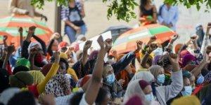 Etiyopya'da Tansiyon Yükseliyor: Şiddet Olaylarında 81 Kişi Öldü