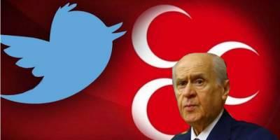 Twitter Kuşu Kafese Koyuldu mu, Issız Acun Kanatlarını Kırdı mı?