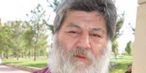 """Ahmet Nesin: """"Madımak Katliamını Planlayan Doğu Perinçek'tir"""""""