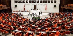 Meclis Başkanlığı'ndan Sosyal Medya Düzenlemesiyle İlgili Açıklama