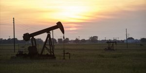 ABD'den Hafter'e 'Wagner ve Petrol Tesisleri' Uyarısı