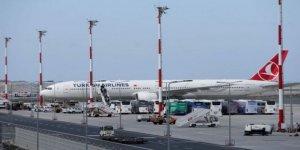 THY Haziran Ayının Son İki Haftası Avrupa'da Uçuş Trafiğinin Birincisi Oldu