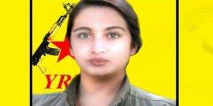 """Kürt Anne: """"PKK'dan Kaçmaya Çalışan Kızım İnfaz Edildi"""""""