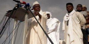 Popülist İmam Mahmud Dicko Mali Siyasetini Nasıl Sarsıyor?