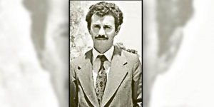 Sedat Yenigün'ün Şehadetinin 40. Yılı...