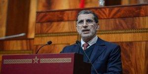 Fas Başbakanı: İç İşlerimize Müdahale Etmeye Çalışan Güçler Var