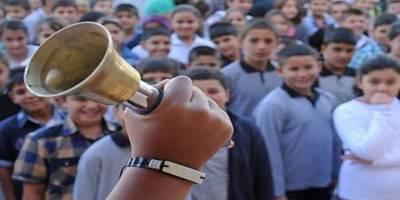 Koronanın Gölgesinde Uygulanacak Eğitim İçin Önlemler Açıklandı