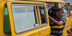 Nijerya'da Can Kaybı 645'e Yükseldi