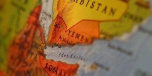 Yemen Ordusu Sana'da Husilerin Elindeki Bazı Bölgelerde Kontrolü Sağladı