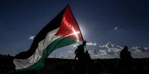 Dünya Müslüman Alimler Birliği: İsrail'in Filistin Topraklarını Gasbı Karşısında Susmak İhanettir