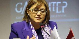 Fatma Şahin: Gaziantep'te Okullar Açılamayabilir