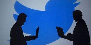 Twitter, BAE Destekli 'Sahte Orta Doğu Uzmanlarının' Hesaplarını Kapattı