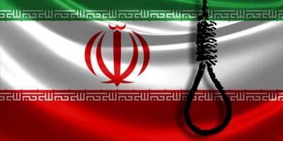 İran'ın Muhalifleri Susturma Stratejisi: İdam
