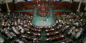 Tunus Meclisi 'Başbakan Fahfah'ın Geçici Olarak Görevden Uzaklaştırılmasını' Görüşüyor