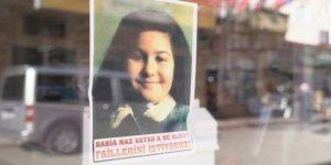 TBMM Komisyonu: Rabia Naz Soruşturmasında Deliller Kaybolmuş Olabilir
