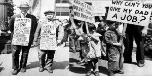 Dünyadaki Ekonomik Krizler: 150 Yılda Yaşanan 14 Krizin Maliyeti Ne Oldu?