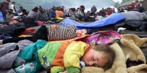 Avrupa'nın Sergilediği Büyük Lakaytlık: Kayıp Mülteci Çocuklar