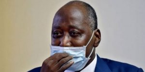 Fildişi Sahili Devlet Başkanı Yaşamını Yitirdi