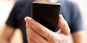 Google, 25 Kötü Amaçlı Uygulamayı Google Play'den Kaldırdı