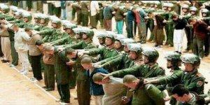 Müslüman Katillerinden Çin Zulmüne Destek!