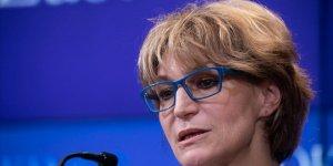 BM Özel Raportörü Callamard: Türkiye'deki Kaşıkçı Cinayeti Davası Adaletin Sağlanması İçin Önemli