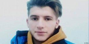 Adana'da Suriyeli Genci Vurarak Öldüren Polisin Yargılandığı Davada Neler Oluyor?