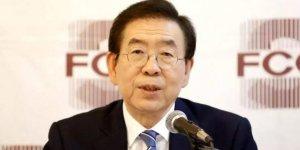 Seul Belediye Başkanı Park Won-Soon Ölü Bulundu