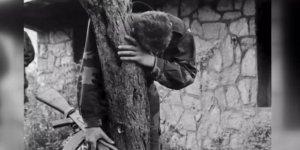 Bosna Savaşı'nın Sembol İsmi Hayatını Kaybetti