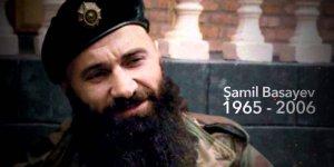 Özgürlük Savaşçısı: Şehid Şamil Basayev
