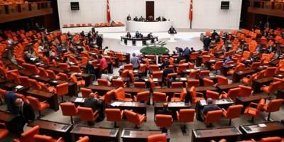 TSK'nın Lübnan'daki görev süresi uzatıldı