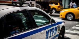 New York'ta İlk Kez Müslüman Bir Polis Bölge Amirliğine Atandı