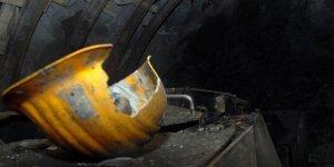 Nijerya'da Altın Madeninde Göçük: 7 Ölü