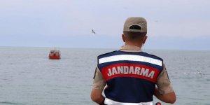 Van Gölü'nde Batan Göçmen Teknesinde Can Kaybı 23'e Çıktı