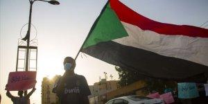 Darfur'da Olağanüstü Hal İlan Edildi