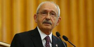 Kılıçdaroğlu 'Man Adası İddiaları' İçin Tazminat Ödeyecek