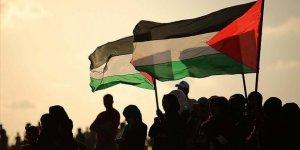 Hamas: 'Al Arabiya' Filistin Halkının Direnişini Hedef Alan 'Yanıltıcı' Kampanya Yürütüyor