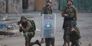 BM'ye Siyonist İsrail'in 'Yargısız İnfazları' İçin Soruşturma Çağrısı