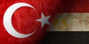 Türkiye ve Mısır Libya'da Savaşır mı?