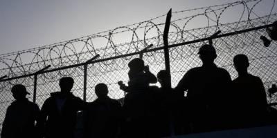 Avrupa'daki Kayıp Mülteci Çocuk Sayısı Resmi Rakamlardan Fazla