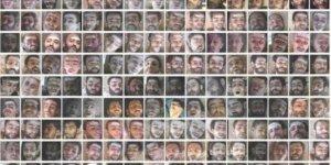 """Esed Rejimi, Sezar Fotoğraflarının Açığa Çıkardığı Vahşeti """"Beyt Sahm"""" Cinayetiyle Örtmeye Çalışıyor!"""