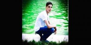 Irkçı Vahşet Bu Kez Bursa'daki Bir Pazarda Taştı: 17 Yaşındaki Suriyeli Genç Gözü Dönmüş Irkçılar Tarafından Öldürüldü!