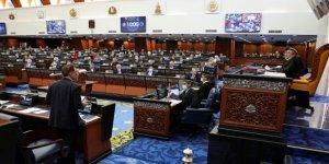 Malezya Parlamentosundan İsrail'in BM'den İhracı İçin Ortak Karar