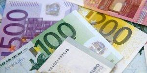 İtalya'da Mafya, AB'den Gelecek Kurtarma Fonlarına Göz Dikti