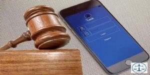 Yargıtay 51 Eski Polis Hakkında Verilen Mahkûmiyet Hükümlerini Bozdu