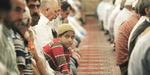 Cemaatlerin ve Tarikatların İnkârı, Toplumun İnkârıdır
