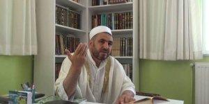 Alaeddin Palevi'ye yargı zulmü!