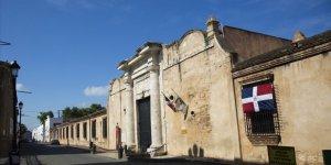 Dominik Cumhuriyeti'nde Kovid-19 Nedeniyle OHAL İlan Edildi