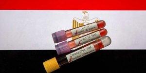 Mısır'da koronavirüs ölümleri arttı