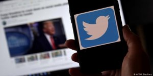 Twitter Trump yanlısı QAnon hesaplarını kapatıyor